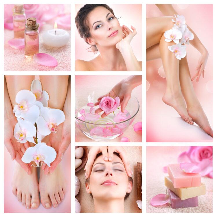 beautyarrangement 3